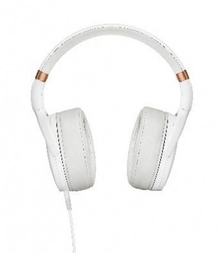Sennheiser HD 4.30i - white