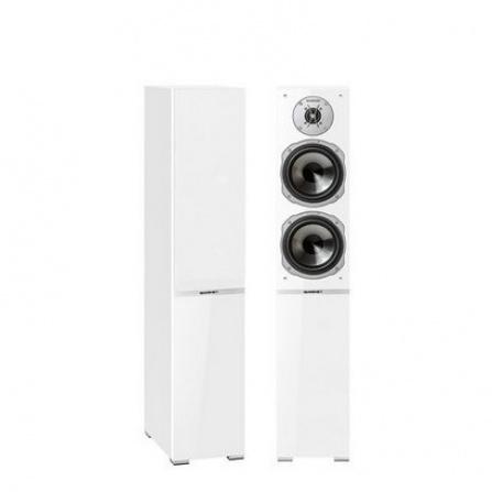 Quadral Argentum 570 White
