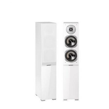 Quadral Argentum 550 White