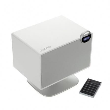 Jamo DS6 - White