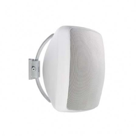 Jamo I/O 1A2 White