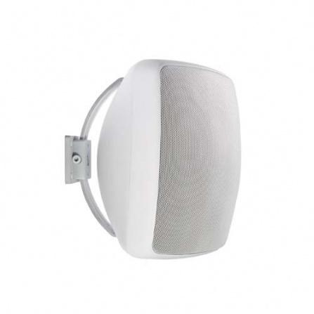 Jamo I/O 3S (stereo) - White