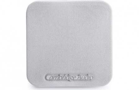 Cambridge Audio Minx Min 10 - High gloss white
