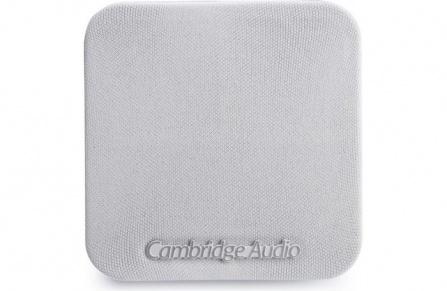 Cambridge Audio Minx Min 10 - High gloss white