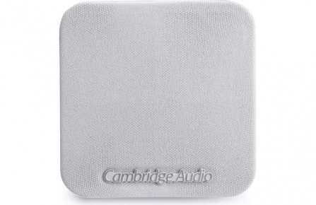 Cambridge Audio Minx Min 11 - High gloss white