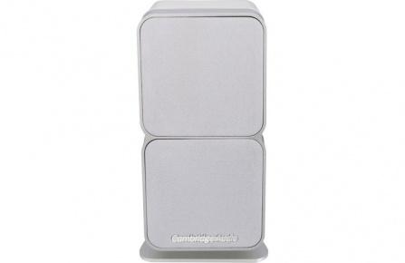Cambridge Audio Minx Min 22 - High gloss white