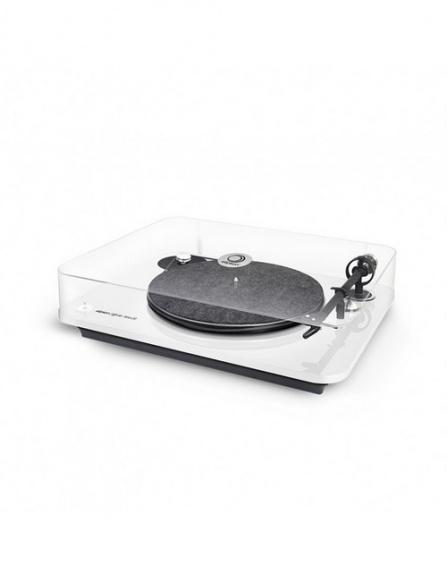 Elipson Omega 100 RIAA BT - White