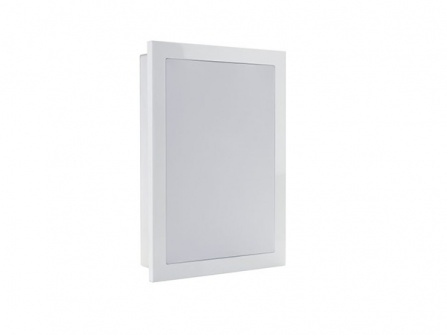 Monitor Audio SoundFrame SF1-IN WALL White