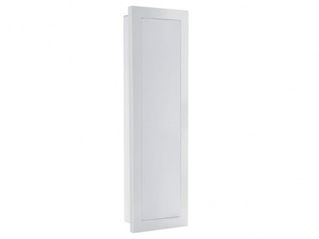 Monitor Audio SoundFrame 2 In-Wall - White