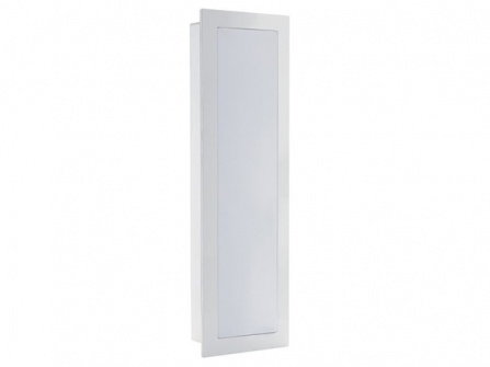 Monitor Audio SoundFrame SF2-ON WALL White
