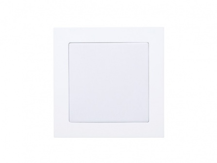 Monitor Audio SoundFrame 3 On-Wall - White
