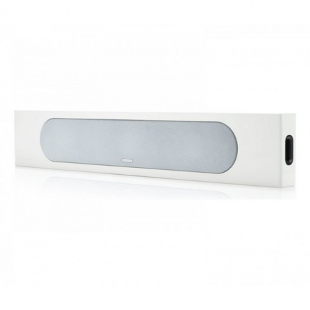 Monitor Audio Radius One High Gloss White Lacquer