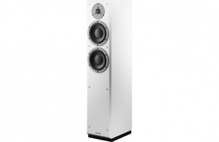 Dynaudio Emit M30 White Satin