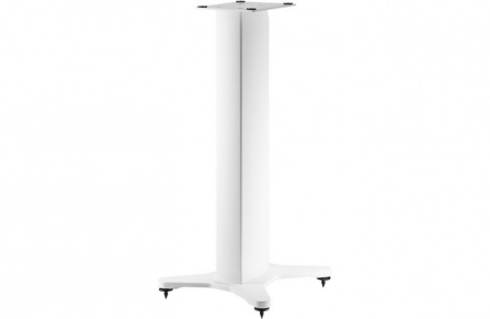 Dynaudio Stand 10 White Satin