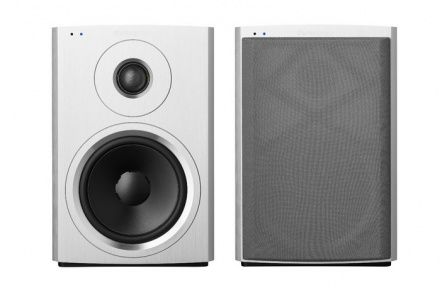 Dynaudio Xeo 10 White Satin