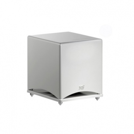 Cabasse Santorin 30-200 Glossy White