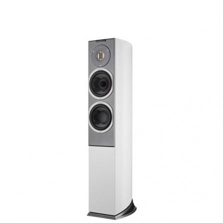 Audiovector R3 Avantgarde Satin White