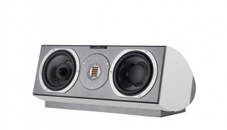Audiovector RC Avantgarde Satin White