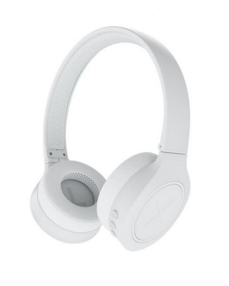 Kygo A3/600 White