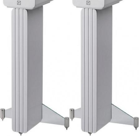 Stojany Q Acoustics Concept 20 Gloss White