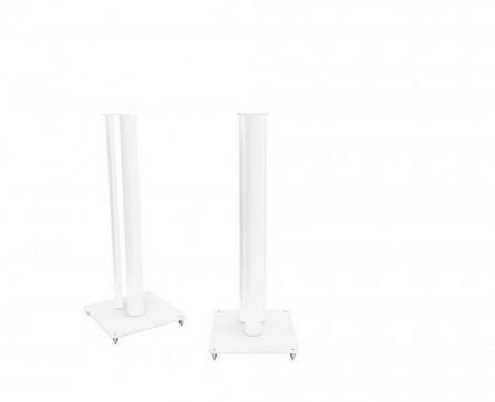 Q Acoustics 3000FSi White