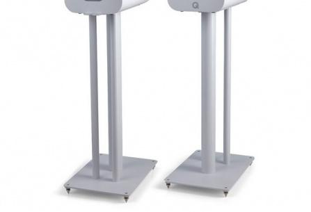 Q Acoustics 3030FSi White