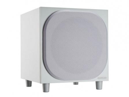 Monitor Audio Bronze W10 White