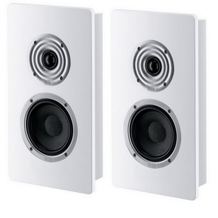 Heco Ambient 11 F White