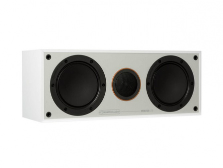 Monitor Audio Monitor C150 White
