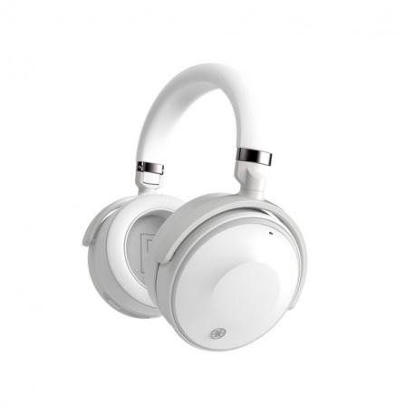 Yamaha YH-E700 White