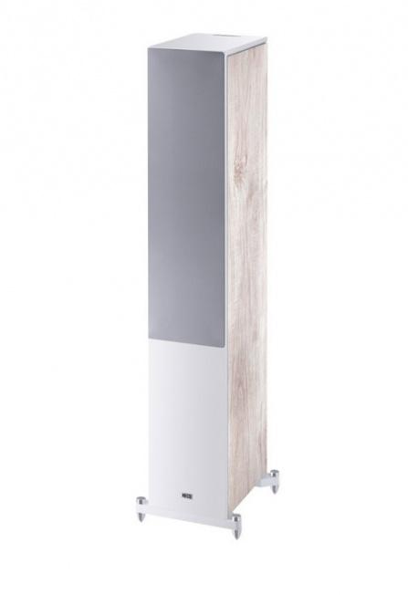 Heco Aurora 700 Ivory White