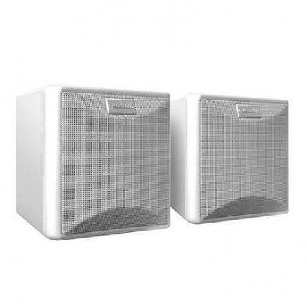 Quadral Maxi 220 W White