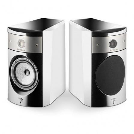 Focal Electra 1008 BE - Carrara White