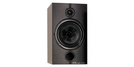 Wharfedale PRO Diamond Studio 8.2 ProActive