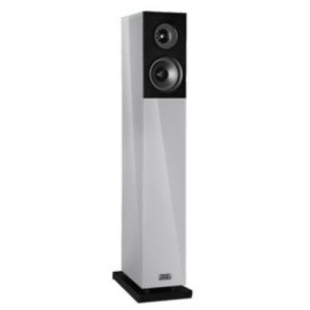 Audio Physic Classic 20 - White aluminium
