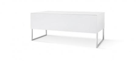 NorStone Khalm 140 - white