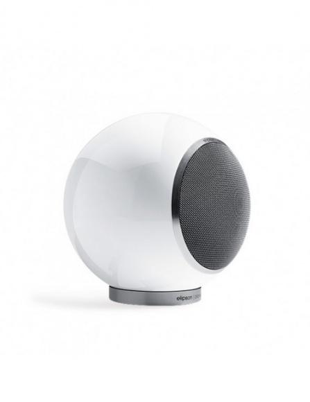 Elipson Planet L 2.0 - White