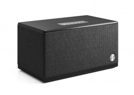 Audio Pro BT 5 Black