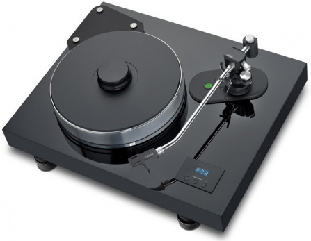 Pro-Ject XTension 12 rameno AS-309S
