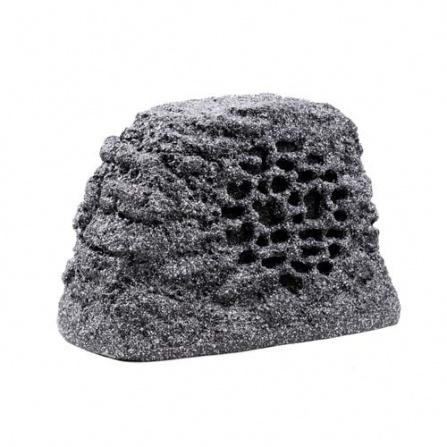 Jamo Rock 6.3A - Granite