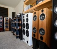 Acoustic Quality - český výrobce